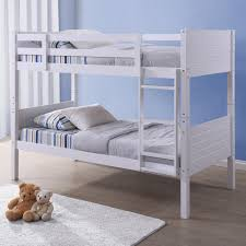 images about bunk beds