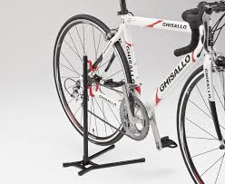 Bicycle Wheel Display Stand Minoura Ds100 Folding Stand £100100 Tools Bicycle Work Stands 35