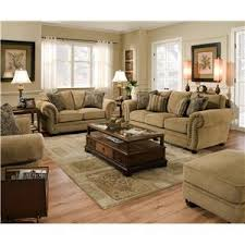 simmons living room furniture. simmons upholstery 4277 stationary living room group furniture i