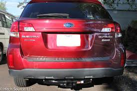 subaru outback subaru legacy trailer hitch class iii by curt click on images below to enlarge