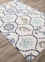amazing nautical themed area rugs rugs ideas with regard to coastal themed area rugs