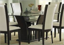 Small Dining Table Set For 4 Cheap Dining Table Sets Beautiful Cheap Dining Room Table Sets