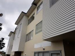 Interior House Painting Cost Nz Home Painting - House painting interior cost