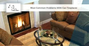 Gas Fireplace Sizing Chart Gas Chimney Gas Flue Chimney Cowl Gas Fireplace Installation