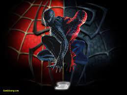 Amazing Spiderman Live Wallpaper Mod ...