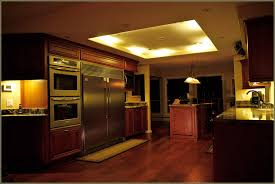 Under Counter Lighting Kitchen Kitchen Under Cabinet Lighting Led Home Design Ideas