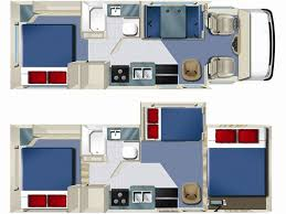 winnebago rv wiring diagram images winnebago rv wiring diagram