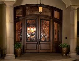 double front door. Double Front Door With Sidelights