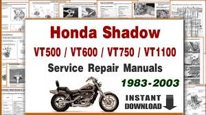 1985 honda shadow wiring diagram schematics and wiring diagrams index of articles magnandy wiring diagrams