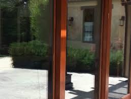 unparalleled guardian sliding glass door guardian sliding glass door rollers sliding doors ideas