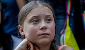 A Nobel for Sweden's Greta Thunberg? A tough decision.