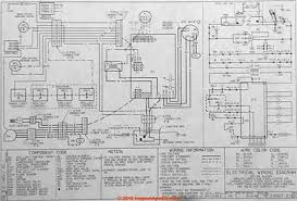carrier wiring diagram questions answers pictures fixya carrier 38rq033900 21 wiring diagram
