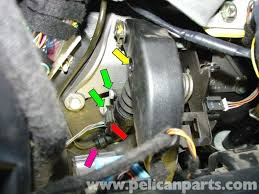 clutch slave cylinder starter lockout circuit north american we go over how to remove the clutch switch in our clutch master and slave cylinder replacement diy it s the red arrow