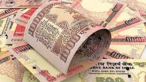 a short essay article on demonetization and its impact impact of demonetization on n society economy