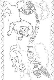 mountain lion coloring page baby mountain lion coloring pages coloring page lion coloring page lion mountain