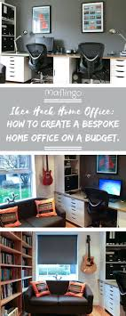 home office den ideas. Office Design: Den Ideas. Small Home Ideas Photo
