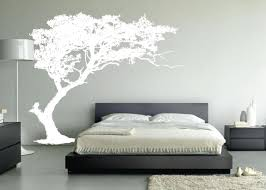 Small Picture How to Place Decorative Vinyl Wall Decal for Interior