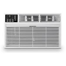 whirlpool air conditioners heating