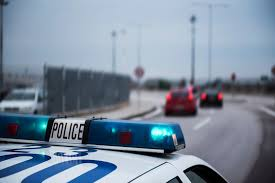 Insurance effects from traffic violations. How Long Does A Speeding Ticket Stay On Your Record