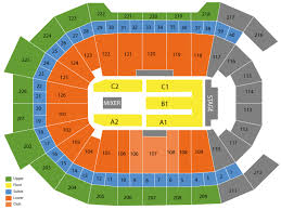 Hershey Bears Giant Center Seating Chart Giant Center Seating Chart Cheap Tickets Asap