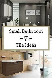 small bathroom wall tile. Bathroom:Bathroom Wall Tile Designs Beautiful Images Design Small Ideas To Transform Cramped 100 Bathroom