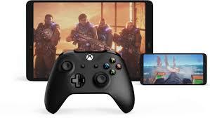 Si queréis podéis reinventar los juegos para tener más variables. Xbox Acaba De Dar El Golpe Con Su Netflix De Los Videojuegos