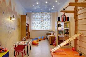 kids bedroom with tv. Disney Movie TV Character Posters Mural Wallpaper Kids Bedroom With Tv