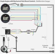yamaha tachometer wiring all wiring diagram yamaha gauges wire diagram wiring diagrams schematic yamaha multifunction tachometer wiring lcd marine meter wiring diagram