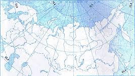 Контрольная работа по географии для класса скачать бесплатно на  Свежие документы Тесты по географии 6 класс по теме Атмосфера состав значение и изучение
