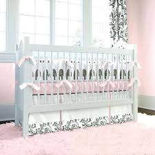 elephant nursery bedding nursery bedding set elephant baby bedding crib sets elephant nursery bedding pink