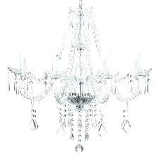 multi colored crystal chandelier elk multicolored crystal florets 6 light chandelier multi colored crystal chandelier earrings multi colored