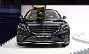 mercedes s65 amg 2015.  Amg With Mercedes S65 Amg 2015 S