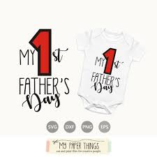 Check out our 1st mothers day svg selection for the very best in unique or custom, handmade pieces from our digital shops. Pin On Svg Cutting Files Cricut Silhouette Cut Files