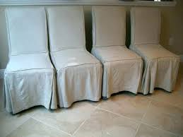 parson chair cover parson chair slipcovers world market parson chair slipcover s bed bath beyond slipcovers