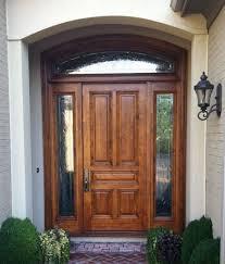 How To how to refinish front door images : Handmade Front Door And Entrance Refinishing Brendan Carpenter ...