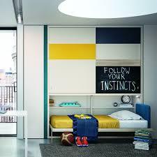 resource furniture murphy bed. Kali Ponte Twin Wall Bed Resource Furniture Murphy O
