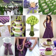 Purple and green wedding colors Summer Wedding Purple And Green Wedding Colours Primadonna Bride Wedding Colours Purple And Green Primadonna Bride