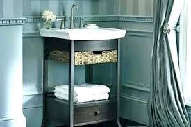 kohler bathtub faucets bathroom vanity bathroom vanities bathtub faucets kohler bathtub faucet no hot water
