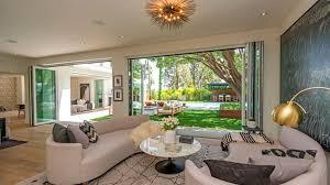 ryan tedder house. Unique Tedder OneRepublicu0027s Ryan Tedder Lists Beverly Hills Home For 1275 Million U2013  Robb Report And House H