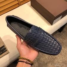 Mens Designer Dress Shoes 19ss Trainer Mens Fashion Luxury Designer Dress Mens Designer Lok Fu Shoes 2019 Mens Designer Dress Shoes 38 45 Yyyyyy2 Fashion Shoes Cheap Shoes