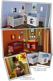 sims 3 cc furniture. Around The Sims3 Sims 3 Cc Furniture