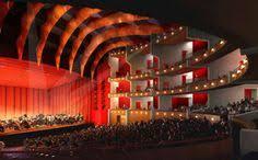43 Best Arts Images Building Design Architecture Design
