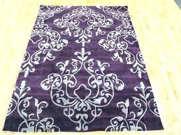 ideas purple and gray area rugs or purple and grey area rugs purple gray rug and