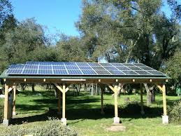 full size of solar pergola shade structures top 10 solar panels patio cover designs frameless solar