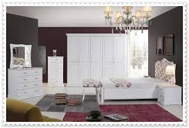 modern bedroom furniture 2016. White Wardrobe Design For Bedroom Modern Furniture 2016