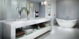 Small Picture Top 75 Best High End Luxury Bathrooms Bathtubs Bath Towels