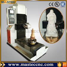 cnc router for uk cnc router for uk supplieranufacturers at alibaba com