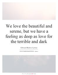 Quotes About Feeling Beautiful