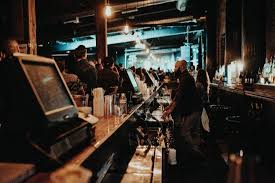 Cannery Ballroom Nashville 2019 All You Need To Know