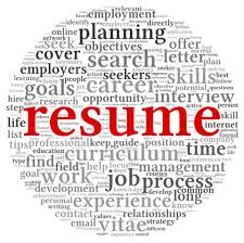 Free Resume Service Resume Writing Services North Vancouver Chicago India Review 82